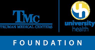 Truman Medical Center Charitable Foundation