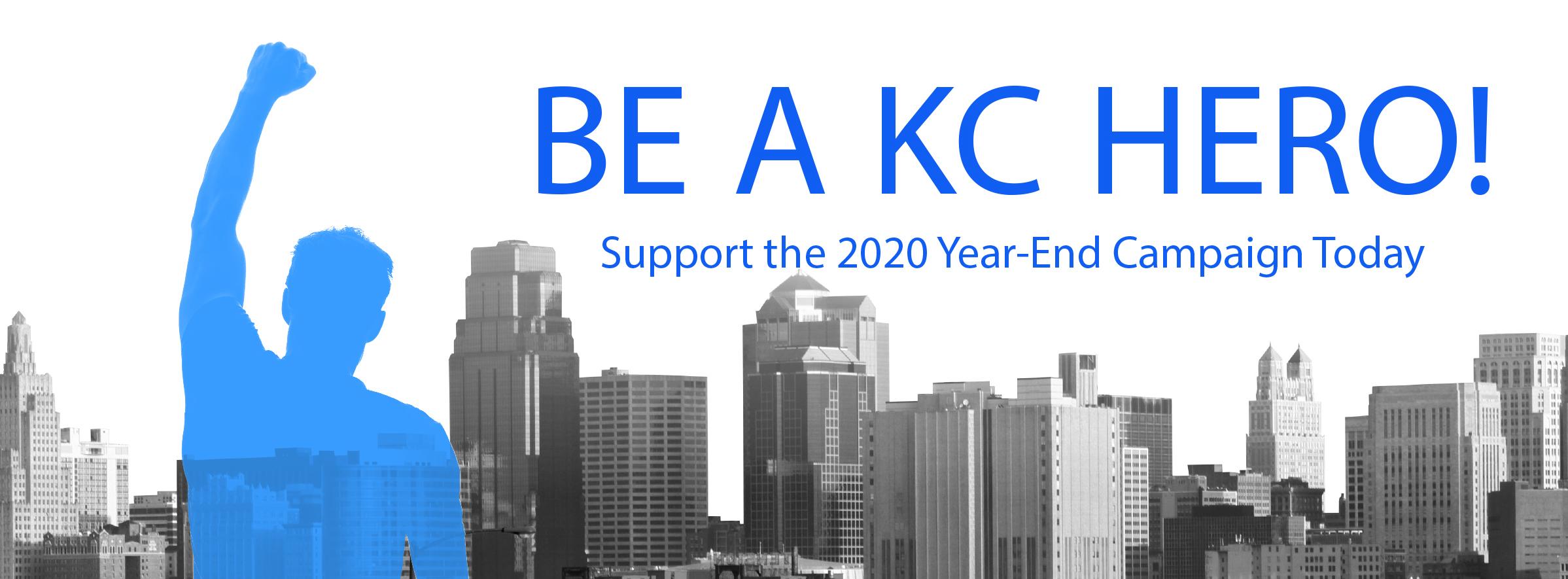 YE Appeal 2020