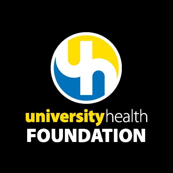 University Health Charitable Foundation